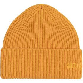 Sätila of Sweden Bränna Hat yellow